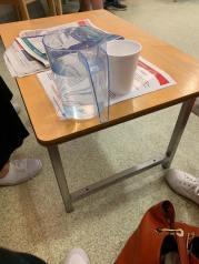 water jug.jpg